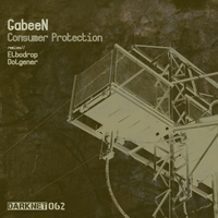 GabeeN - Consumer Protection