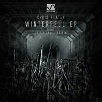 Chris Flatey - Winterfell EP