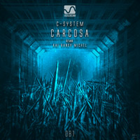 C-System - Carcosa