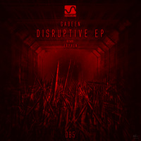 GabeeN - Disruptive EP