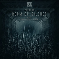 Perkess - Room of Silence