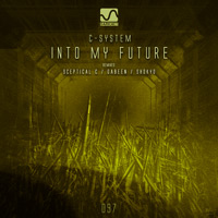 C-System - Into my Future
