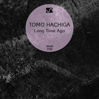 Tomo Hachiga - Long Time Ago
