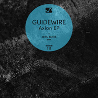 Guidewire - Axion EP