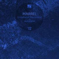 Marrel - Unnatural Harmonic