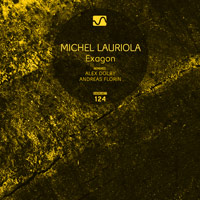 Michel Lauriola - Exagon