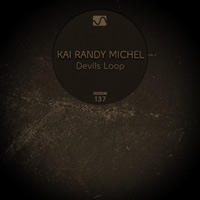 Kai Randy Michel - Devils Loop