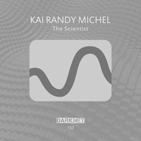 Kai Randy Michel - The Scientist