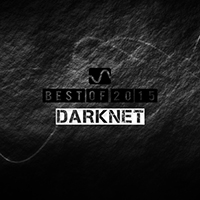 VA - Darknet - Best of 2015