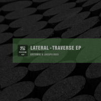 Lateral – Traverse EP