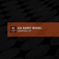 Kai Randy Michel - Survival EP