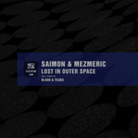 Saimon & Mezmeric - Lost in Outer Space