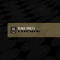 Mark Rogan - Alpha-Beta-Omega