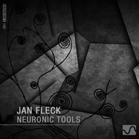 Jan Fleck - Neuronic Tools