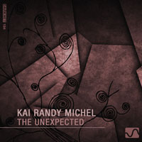 Kai Randy Michel - The Unexpected