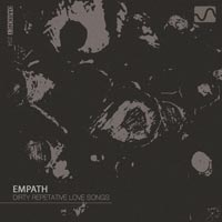 Empath – Dirty Repetative Love Songs