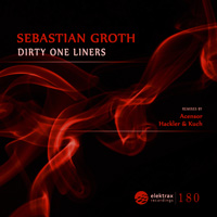 Sebastian Groth - Dirty One Liners