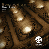 Thomas Nordmann - Deep Inside