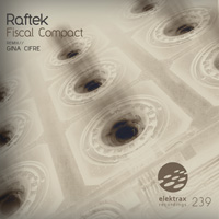 Raftek - Fiscal Compact