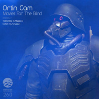 Ortin Cam - Movies For The Blind