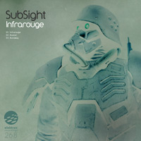 Subsight - Infrarouge