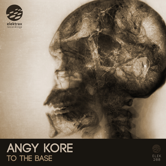AnGy KoRe - To the Base
