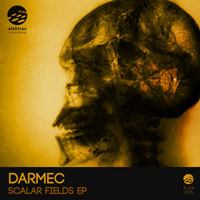Darmec - Scalar Fields EP
