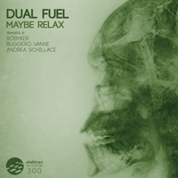 Dual Fuel - Maybe Relax