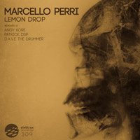 Marcello Perri - Lemon Drop