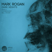 Mark Rogan – Dark Nights