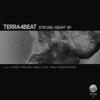 Terra4Beat – Strong Night EP