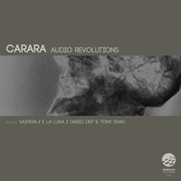 Carara – Audio Revolutions