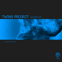 Twins Project – Sonar EP