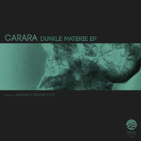 Carara – Dunkle Materie EP
