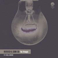 Niereich & Somi Su - The Triangle