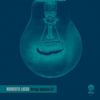 Norberto Lusso - Strings Salvation EP