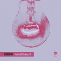 Destroyer – Shadow Of The Beast EP