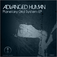 Advanced Human - Planetary Grid System EP