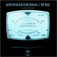 Advanced Human - Pure