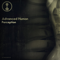 Advanced Human – Perception