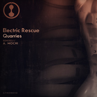 Electric Rescue – Quarries