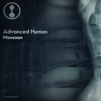 Advanced Human – Monsoon