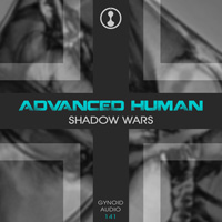 Advanced Human – Shadow Wars