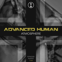 Advanced Human – Atmosphere