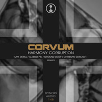 Corvum – Harmony Corruption