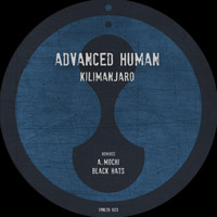 Advanced Human – Kilimanjaro