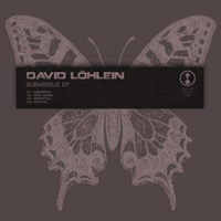 David Löhlein – Submissus EP