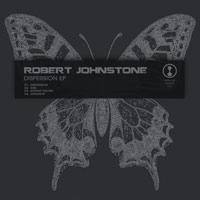 Robert Johnstone – Dispersion EP