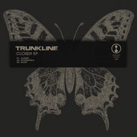 Trunkline - Closer EP