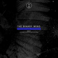 The Binary Mind – Endogenous Pyrogen